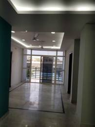 2800 sqft, 3 bhk Apartment in Builder Living Quarter Upparpally, Hyderabad at Rs. 18000