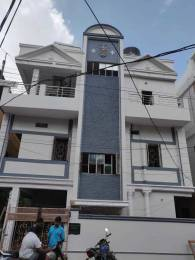 2400 sqft, 3 bhk IndependentHouse in Builder Project Malakpet, Hyderabad at Rs. 16500