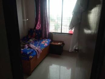 869 sqft, 2 bhk Apartment in Ostwal Ostwal Wonder City Boisar, Mumbai at Rs. 27.0000 Lacs