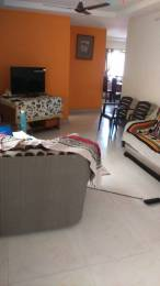 1497 sqft, 3 bhk Apartment in PNR PNR Lake View Miyapur, Hyderabad at Rs. 50.0000 Lacs