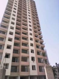 650 sqft, 1 bhk Apartment in Ravi Gaurav Samruddhi Mira Road East, Mumbai at Rs. 50.0000 Lacs