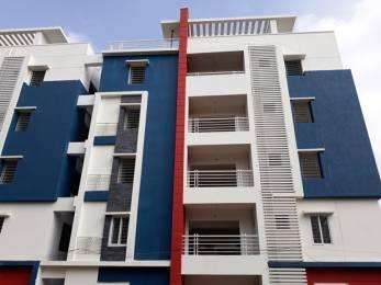 1260 sqft, 2 bhk Apartment in  Balaji Ashirvaad Elite Gottigere, Bangalore at Rs. 62.0000 Lacs
