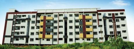 1140 sqft, 2 bhk Apartment in Akshaya Regalia Subramanyapura, Bangalore at Rs. 50.0000 Lacs