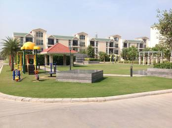 1180 sqft, 3 bhk BuilderFloor in Builder omaxe new chandigarh Mullanpur Garibdass, Chandigarh at Rs. 17000