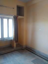 850 sqft, 2 bhk Apartment in Builder Project Baguiati, Kolkata at Rs. 26.0000 Lacs