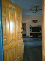 1200 sqft, 2 bhk IndependentHouse in Builder Project Horamavu, Bangalore at Rs. 60.0000 Lacs