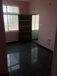 1000 sqft, 2 bhk Apartment in Builder esha apmt Hebbal, Bangalore at Rs. 13000