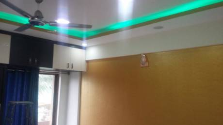 1650 sqft, 3 bhk Apartment in ATZ Rock View Thanisandra, Bangalore at Rs. 8500