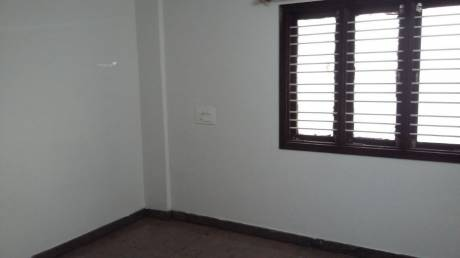 1340 sqft, 2 bhk IndependentHouse in Builder Project Hennur, Bangalore at Rs. 58.0000 Lacs