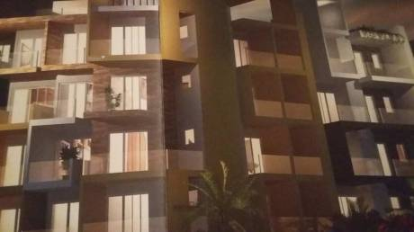 1100 sqft, 2 bhk Apartment in Builder Project Hoodi ITPL Road Mahadevapura, Bangalore at Rs. 35.0000 Lacs