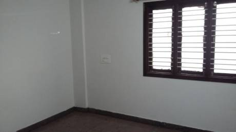 1000 sqft, 2 bhk BuilderFloor in Builder Project Manyata Tech Park Road, Bangalore at Rs. 9500