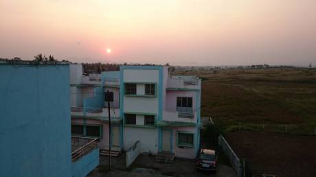 1250 sqft, 3 bhk IndependentHouse in Builder VR Planet Phulewadi, Kolhapur at Rs. 36.0000 Lacs