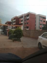 1100 sqft, 2 bhk Apartment in Sumadhura Mathru Shree Residency Kodigehalli, Bangalore at Rs. 14000