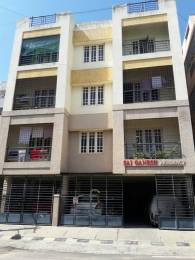 1250 sqft, 2 bhk Apartment in Builder Sai Ganesha Residency Chikkalasandra, Bangalore at Rs. 52.0000 Lacs