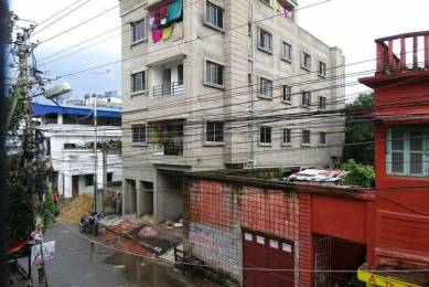 880 sqft, 2 bhk Apartment in Builder Shivam Apartment Haridevpur Banamali Banerjee Road, Kolkata at Rs. 30.0000 Lacs