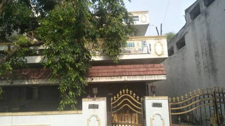 2403 sqft, 4 bhk IndependentHouse in Builder Project Kapra, Hyderabad at Rs. 76.0000 Lacs