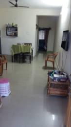 966 sqft, 2 bhk Apartment in Modi Splendour Gajulramaram Kukatpally, Hyderabad at Rs. 31.0000 Lacs
