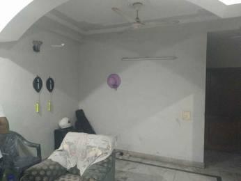 1200 sqft, 2 bhk BuilderFloor in Builder Project Sector 41, Noida at Rs. 21000