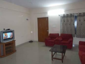 1250 sqft, 2 bhk Apartment in V2 Vaibhav Hulimavu, Bangalore at Rs. 22500
