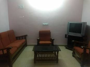 700 sqft, 1 bhk Apartment in Builder Project Hulimavu, Bangalore at Rs. 14000