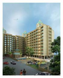 1050 sqft, 2 bhk Apartment in Builder Palacia I Greens Bogadi 2nd Stage, Mysore at Rs. 45.0000 Lacs