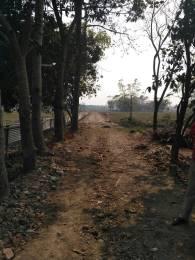 720 sqft, Plot in Builder Southern valley Joka, Kolkata at Rs. 0.0100 Cr