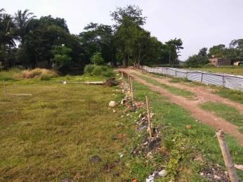 720 sqft, Plot in  Southern Valley Joka, Kolkata at Rs. 0.0100 Cr