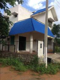 1200 sqft, 2 bhk IndependentHouse in ChandraKantha CK Infinity Jigani, Bangalore at Rs. 48.0000 Lacs