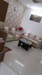 1080 sqft, 2 bhk Apartment in Builder Project Chandigarh Ludhiana State Highway, Mohali at Rs. 25.4000 Lacs