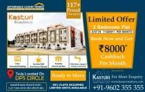 Kasturi Group