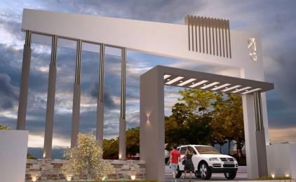 1100 sqft, 2 bhk Villa in Builder ramana gardenz Marani mainroad, Madurai at Rs. 38.0000 Lacs