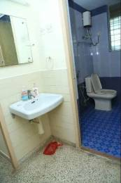 1800 sqft, 3 bhk BuilderFloor in Builder Project Santhome, Chennai at Rs. 45000