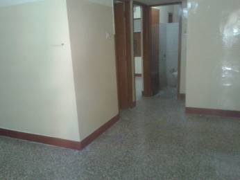 1100 sqft, 2 bhk BuilderFloor in Builder Project Mylapore, Chennai at Rs. 23000