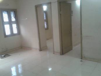 500 sqft, 1 bhk Apartment in Builder Project Mylapore, Chennai at Rs. 12000
