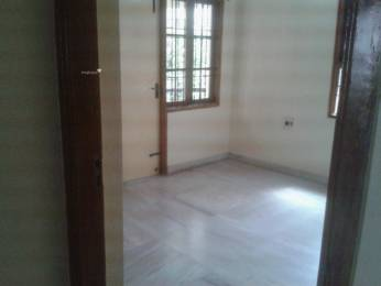 800 sqft, 2 bhk Apartment in Builder Project Triplicane, Chennai at Rs. 15000