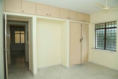 1550 sqft, 2 bhk IndependentHouse in Builder Project Royapettah, Chennai at Rs. 2.9000 Cr