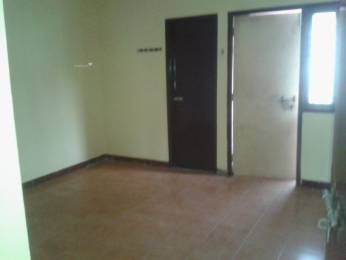900 sqft, 2 bhk Apartment in Builder Project Mylapore, Chennai at Rs. 25000