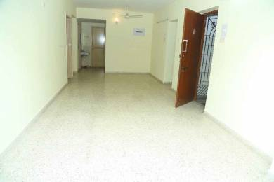 910 sqft, 2 bhk IndependentHouse in Builder Project Adyar, Chennai at Rs. 80.0000 Lacs