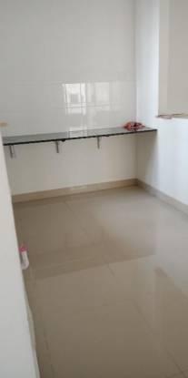 901 sqft, 3 bhk Apartment in Shapoorji Pallonji Group of Companies Bengal Shapoorji Shukhobrishti Sparsh New Town, Kolkata at Rs. 13000