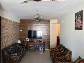1065 sqft, 2 bhk Apartment in Builder Project Thyagarajanagar, Bangalore at Rs. 80.0000 Lacs