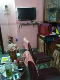 1000 sqft, 2 bhk Apartment in Builder Rabindra Smriti South Sinthee Kolkata, Kolkata at Rs. 20000