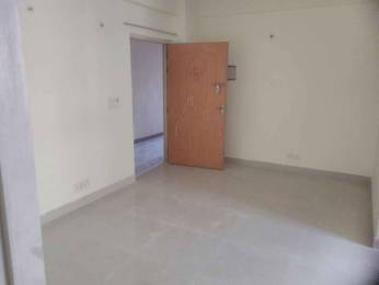 705 sqft, 1 bhk Apartment in LandCraft River Heights Raj Nagar Extension, Ghaziabad at Rs. 21.0000 Lacs