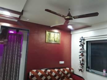 900 sqft, 2 bhk Apartment in Builder Project Dhamalwadi Bhekrai Nagar, Pune at Rs. 25.0000 Lacs
