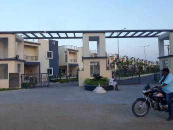 842 sqft, 2 bhk Apartment in Krushi Realtors Defense Colony Hyderabad Patancheru Mandal, Hyderabad at Rs. 23.5760 Lacs