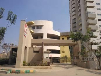 1308 sqft, 2 bhk Apartment in Chartered Beverly Hills Subramanyapura, Bangalore at Rs. 69.0000 Lacs