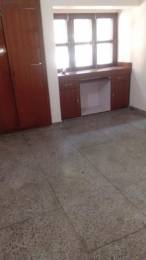 2250 sqft, 3 bhk Apartment in Builder Project Punjabi Bagh, Delhi at Rs. 40000