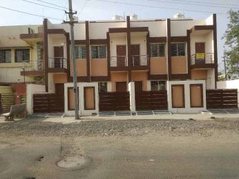 1250 sqft, 3 bhk IndependentHouse in Builder Project Railnagar, Rajkot at Rs. 30.0000 Lacs