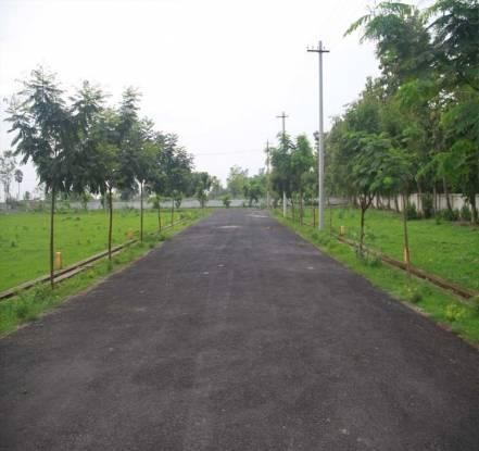 1197 sqft, Plot in Builder Sri nandanavanam Bheemunipatnam, Visakhapatnam at Rs. 20.6150 Lacs