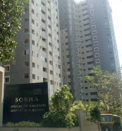 1500 sqft, 3 bhk Apartment in Sobha Garrison Dasarahalli on Tumkur Road, Bangalore at Rs. 22000