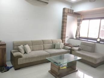 480 sqft, 1 bhk Apartment in Builder New Sharada Apartment Santacruz West, Mumbai at Rs. 1.7000 Cr